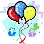 birthday graphic