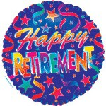 balloon_retirement