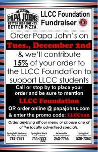 PapaJohnsLLCCfundraiser