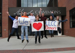 We_love_LLCC_Donors_5by7