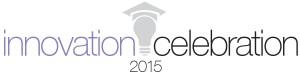 innovationcelebrationlogo[1]