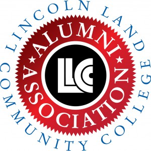 Lincoln Land Community College Alumni Association
