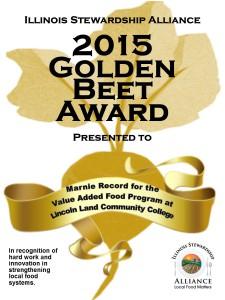 Golden Beet webtag Marnie Record2
