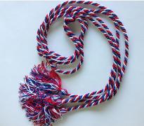 Americana Cord