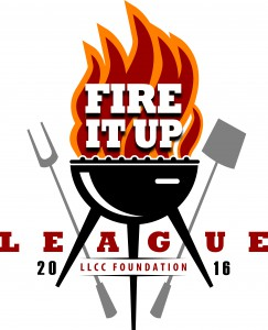 Fire It Up League