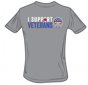 Vet Club Tshirt