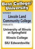 best-college