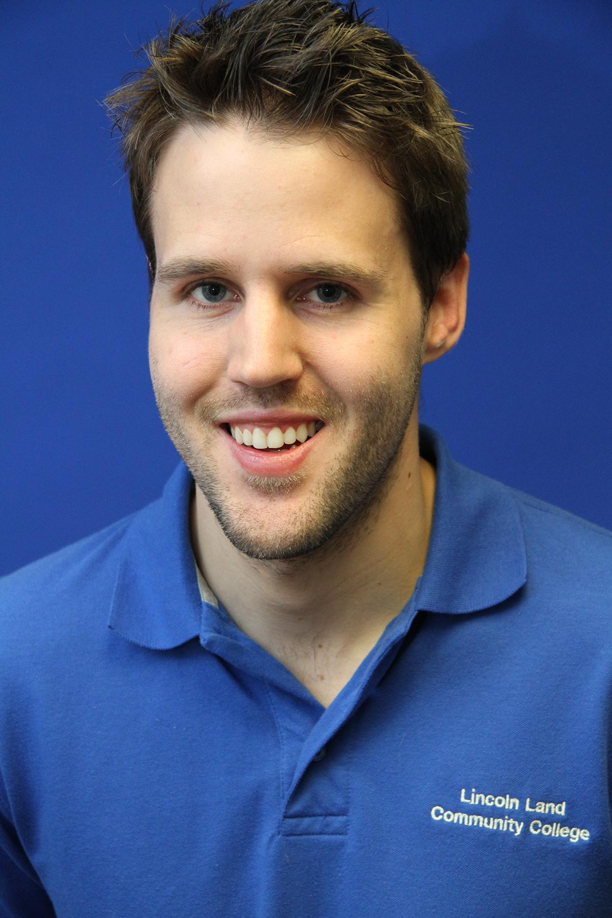 Graeff Andrew