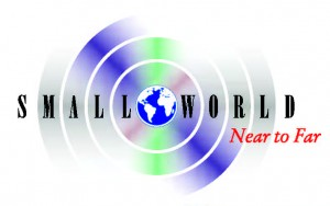 LOGO ONLY.Small World