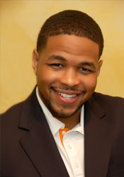 inky-johnson