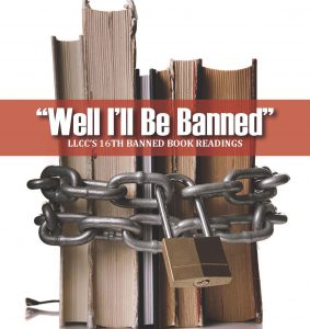banned-books-2016