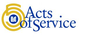 50 Acts of Service-proposed