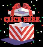 holiday-card-gift