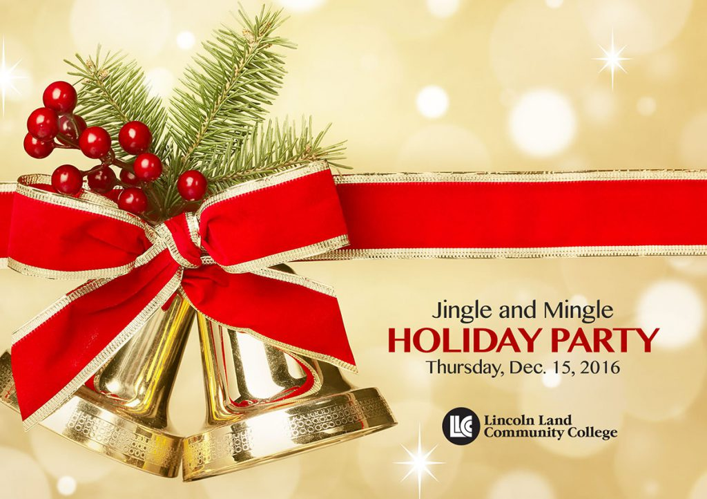 llcc-2017-holiday-party-invite-graphic