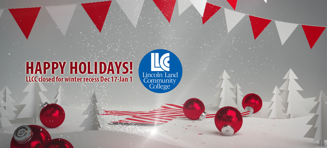 hp-llcc-happy-holidays-2016