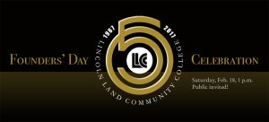 hp-Founders-Day-Celebration