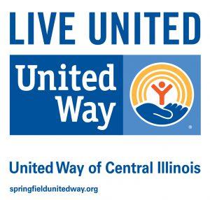 Live United: United Way