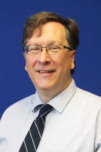 Dr. Gary Armour