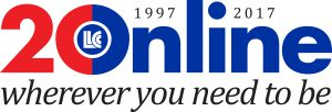 20 years of online education