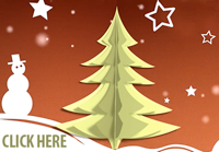 click here for LLCC holiday e-card at https://www.youtube.com/embed/arGRlCWCvsQ?autoplay=1