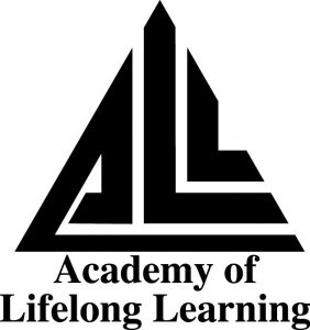 Academy of Lifelong Learning