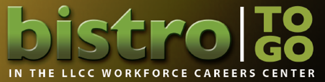 Bistro To Go in the Workforce Careers Center