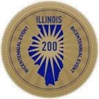 Illinois 200: Bicentennial event