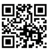 QR code for VALIC meeting registration