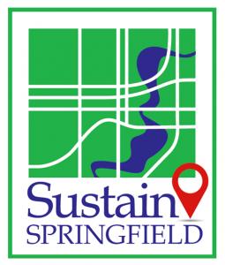 Sustain Springfield