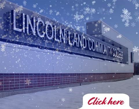 Lincoln Land Community College click here: https://www.youtube.com/embed/DS968OHidlM?autoplay=1