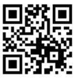 https://my.valic.com/SeminarRegistration/availableSeminars.aspx?csr=JyYCIcuCNI8XI34mUg3mzurN2u5wILUWBHKJvXYUWm0=
