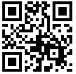 QR code to register for Feb. 20 VALIC meeting