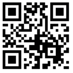 QR code for VALIC appointment registration at my.VALIC.com/seminars. Registration code: 2206SPR11AA