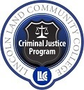 Lincoln Land Community College Criminal Justice Program
