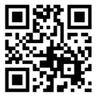 QR code for registering for session with VALIC representative. To register go to my.VALIC.com/seminars and enter registration code 6303SPR11AB.