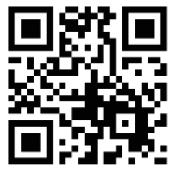 QR code to register for 30-minute account review. Register at my.VALIC.com/seminars and enter registration code 2206SPR11AA.