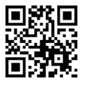 QR code to register at https://my.valic.com/SeminarRegistration/Index.aspx