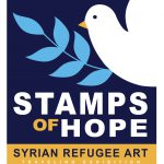 Stamps of Hope