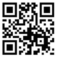 Register at my.VALIC.com/seminars. Enter registration code 6303SPR11AB