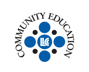 LLCC Community Education
