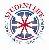 Lincoln Land Community College Student Life
