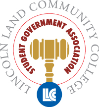 Lincoln Land Community College Student Government Association. LLCC