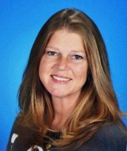 Cassandra Taylor