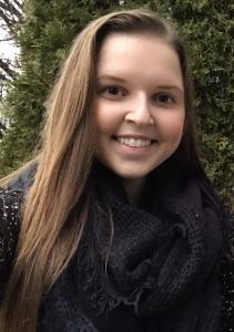 Erica Lay