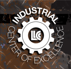 LLCC Industrial Center of Excellence