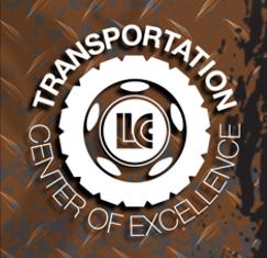 LLCC Transportation Center of Excellence