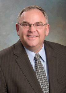 Dennis Shackelford
