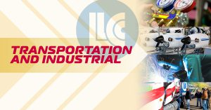 LLCC Transportation and Industrial