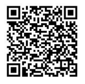 Information request form: https://my.valic.com/prospectentry/prospectentry.aspx?source=637&agentCode=06303