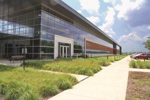 Workforce Careers Center